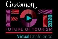 Virtual Conference-2020 <br/> 1st Edition