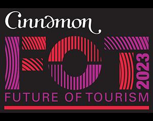 Cinnamon Future of Tourism